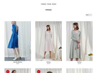 Kleider aus china bestellen zoll